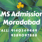 bams admission in moradabad